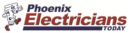 Your Phoenix Electrician