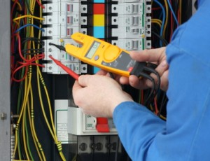 Your Phoenix Electrician - Electrical Contractor AZ