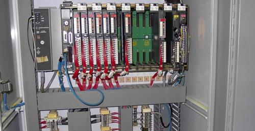 Phoenix Heat Pump Wiring