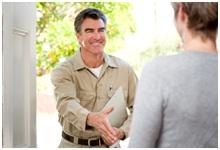 Your Phoenix Electrician – Electrical Contractors Phoenix AZ