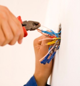 Phoenix Electrical Wiring