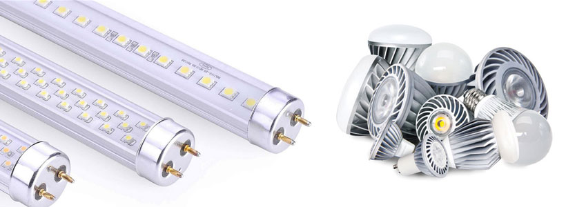 Phoenix LED Retrofits